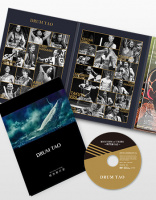 DVD「RHYTHM of TRIBE ~時空旅行記~」